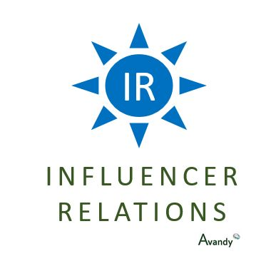 Relaunch Influencer-Relations.de: Seite wird als Influencer-Marktplatz und Community neu gestartet
