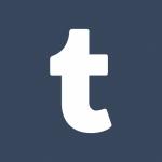 Gruppenlogo von tumblr-Influencer